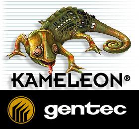 gentec_kameleon