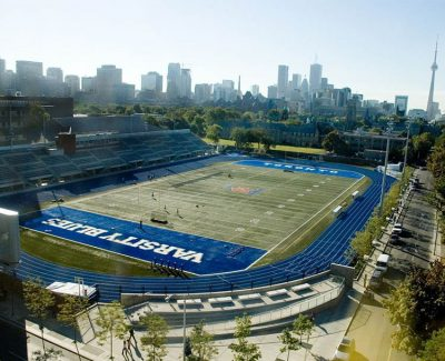 arclight_0000_projects-university-of-toronto-varsity-stadium