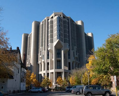 arclight_0001_projects-university-of-toronto-robarts-library-retrofit
