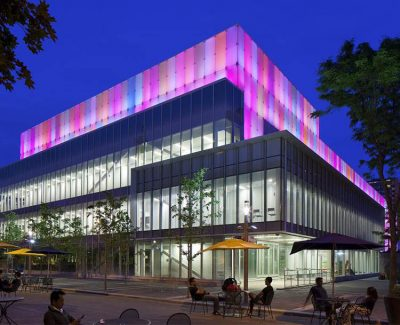 arclight_0003_projects-ryerson-university-image-arts-centre