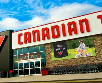 arclight_0005_projects-canadian-tire