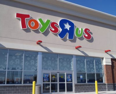 arclight_0008_project-toys-r-us-brantford