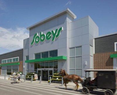 arclight_0012_project-sobeys-northfield-waterloo