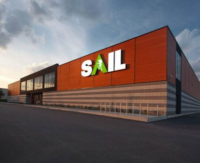 arclight_0013_project-sail-store-oshawa