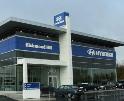 arclight_0014_project-richmond-hill-hyundai-ontario
