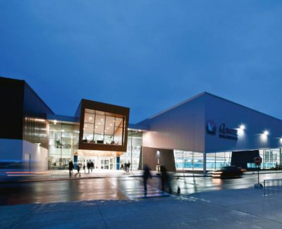 arclight_0015_project-quinte-sports-wellness-centre-belleville