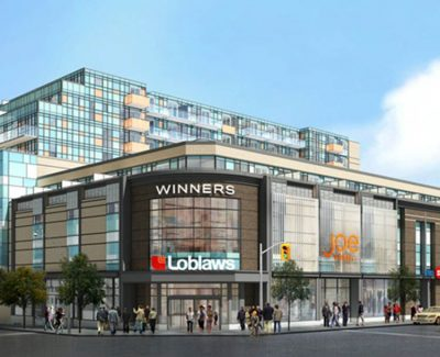 arclight_0021_project-loblaws-queen-portland-toronto