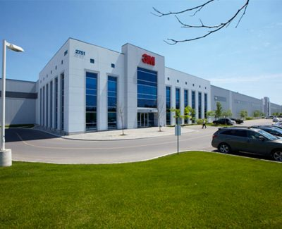 arclight_0029_project-3m-facility-milton