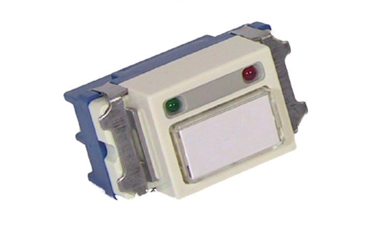 gentec-wr8501-switch