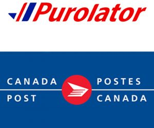 purolator-canada-post-v2