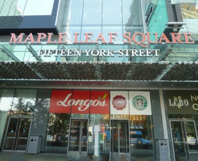arclight_0037_project-longos-maple-leaf-square-toronto