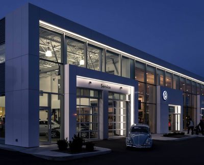 arclight_0039_project-volkswagen-georgetown