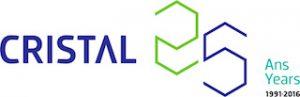 logo_cristal